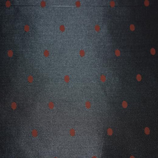 T5418