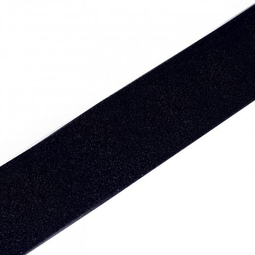 Trouser Braid - Satin, Polyester (16mm)