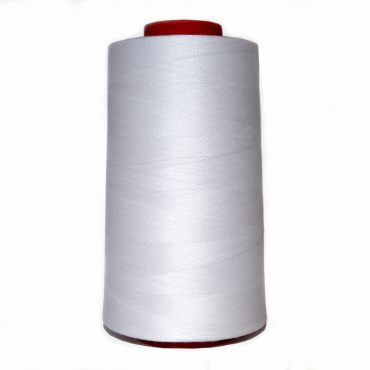 Epic 120's Polyester Corespun Thread