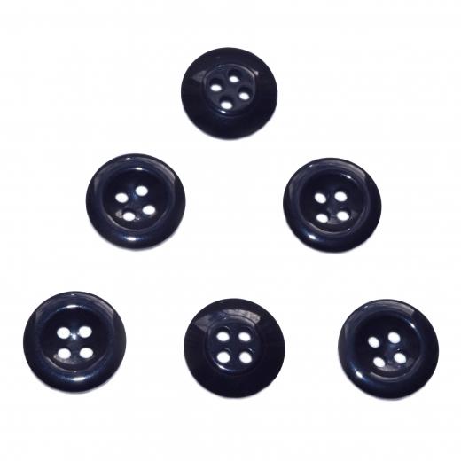 Brace Buttons