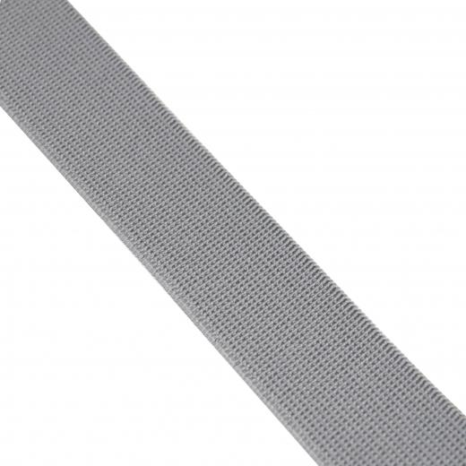 24 mm Trouser Elastic