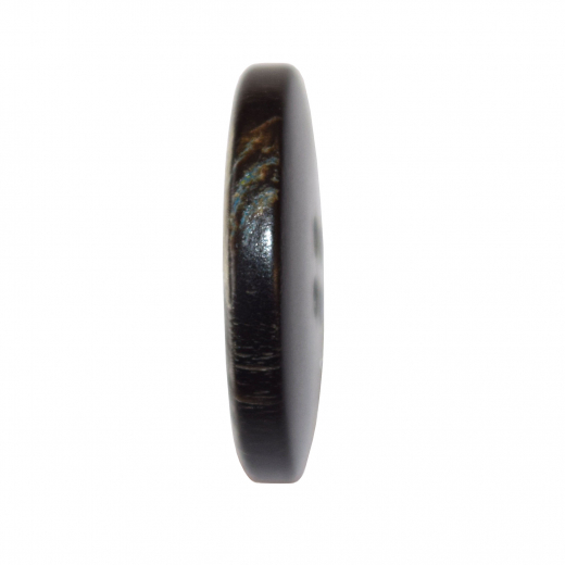DB14 - Natural Horn (Matt, Rim Edge)