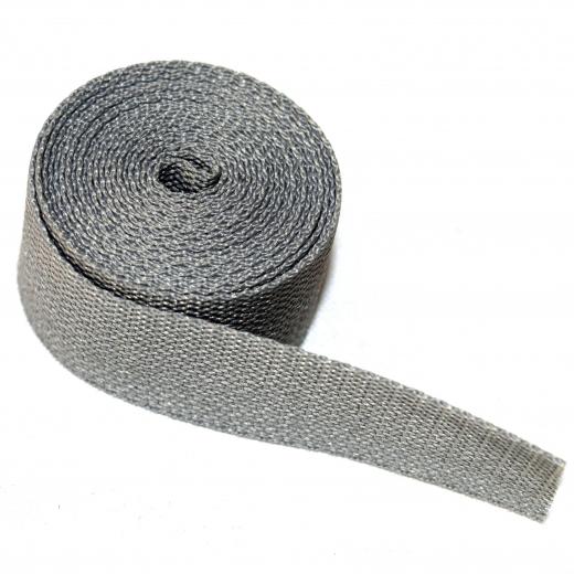 Kick Tape (14mm)