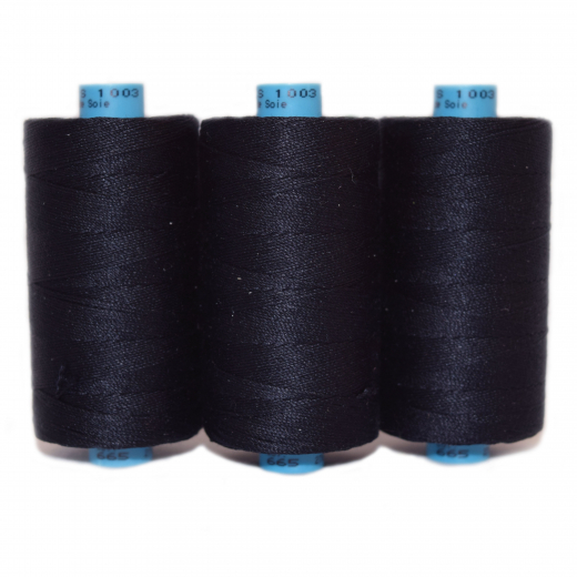 HTA-EXTRAS Silk Hand Sewing Thread