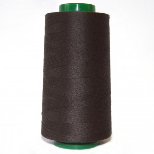 Epic 180's Polyester Corespun Thread
