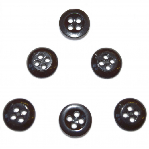 Strap Buttons