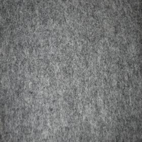 T5101