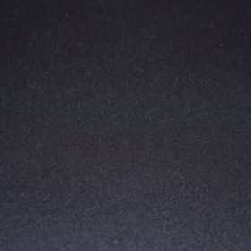 T5470 - Silk Facing (Fused Back, Silk Faced)