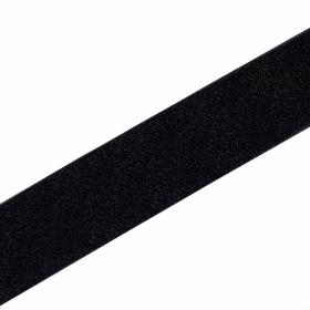 Trouser Braid - Satin, Polyester (18mm)