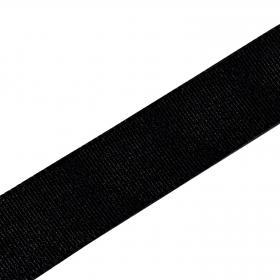 Trouser Braid - Ribbed (16mm)