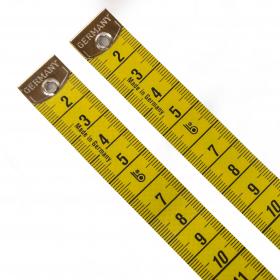 Tape Measure (Cm/Cm)