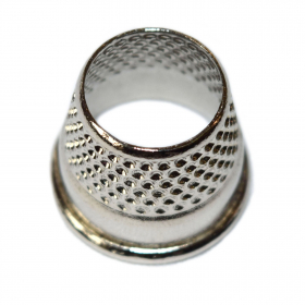 HTA-EXTRAS Thimble (Sizes 5 - 7)