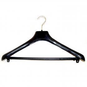 Coat Hangers (Size 42 - Box of 80)