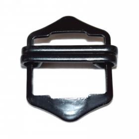 Trouser Steel 'MAGI' Slides