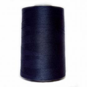 Epic 80's Polyester Corespun Thread 5000m