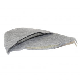 P102760 - Shoulder Pads