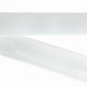 T5291 - Trouser Waistbanding (Banrol White Fusible)