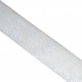 Vilene Cobweb (Fusible 100m Roll)