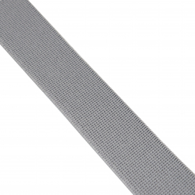 24 mm Trouser Elastic