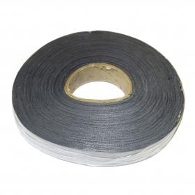 Edge Tape - Cotton