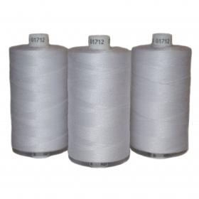 Epic 80's Polyester Corespun Thread 1000m