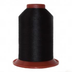 Overlocking 120's Serafil (100% Polyester)