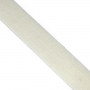 Fusible Edge Tape (Cut Straight, 100m Roll)